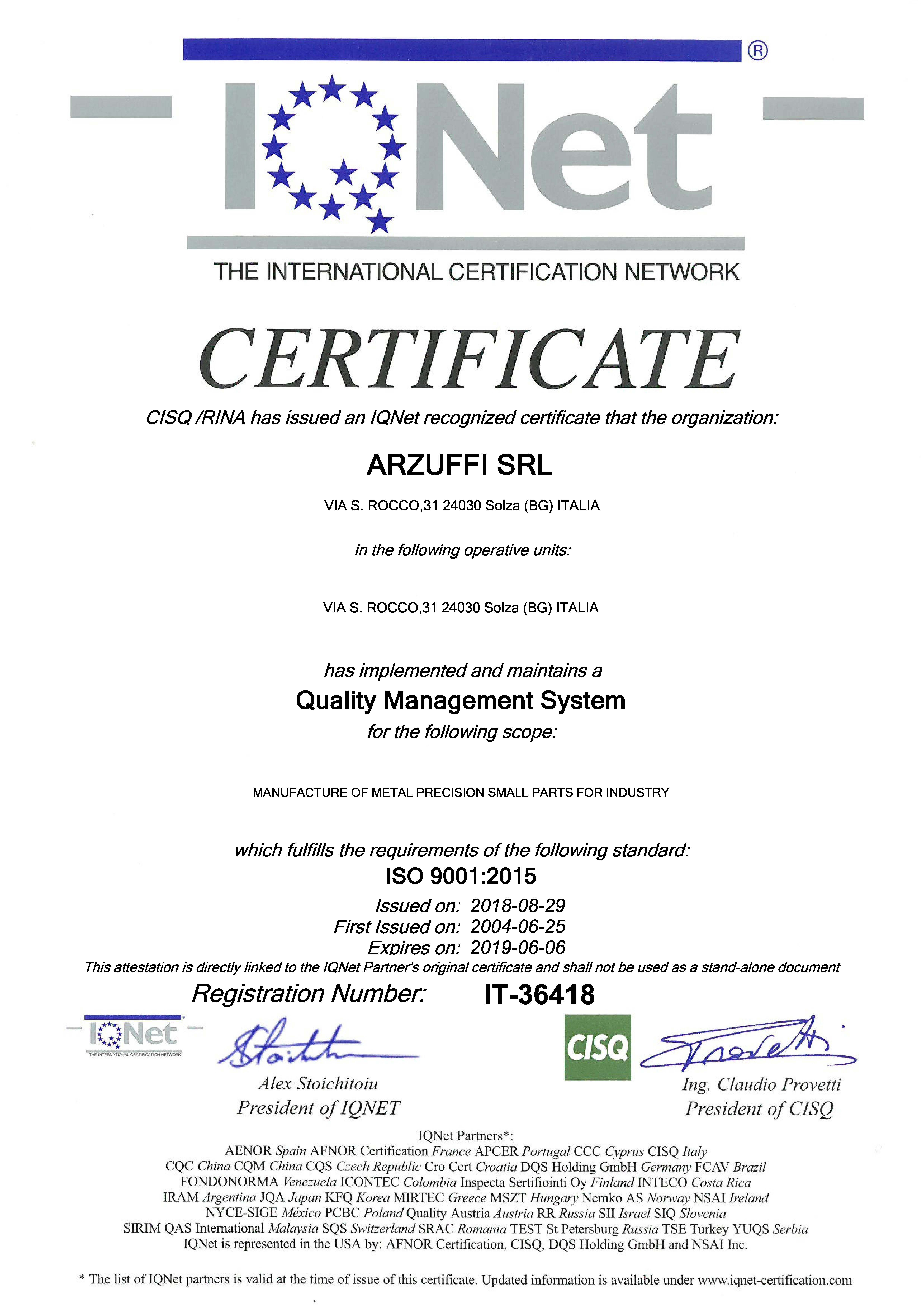 certificato_iqnet_th